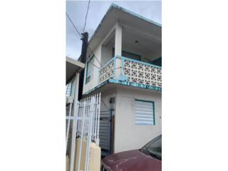 Urb. Villa Palmera, San Juan