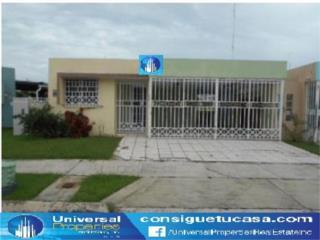 Urb Hacienda Borinquen - LLAME HOY