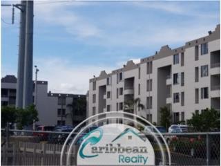 Encantador apartamento para la inversión!