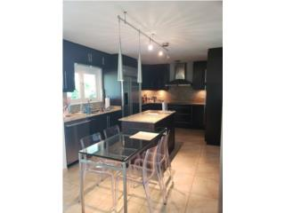 Completely updated move in ready dream home!!