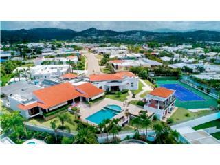 Stunning Paradise at Los Paseos
