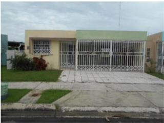 Urb Hacienda Borinquen ... OFERTE
