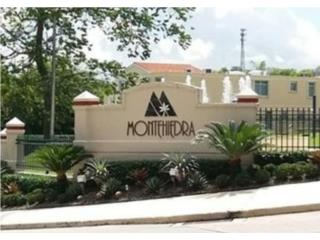 MONTEHIEDRA/// 787-904-2335