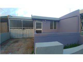Toa Alta Heights - Oportunidad SHORTSALE