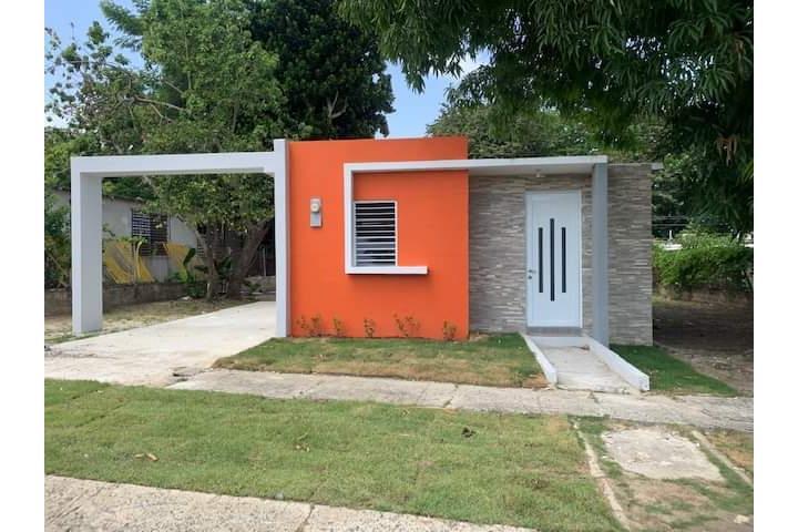 Puerto Nuevo Puerto Rico