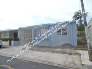 Puerto Nuevo (Exclusive Listing Broker)