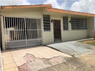 Villa de Loiza AC-24