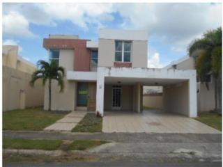 Mansiones de Juncos/100% financiada/ayudas