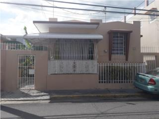 Villa Palmeras, Santurce