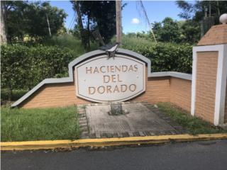 Hacienda Del Dorado Puerto Rico