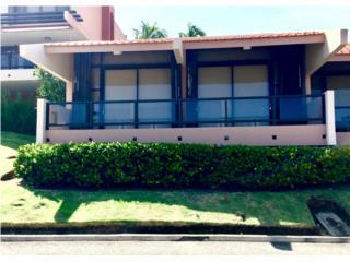 Tremendo Apartamento en La Jolla Palmas
