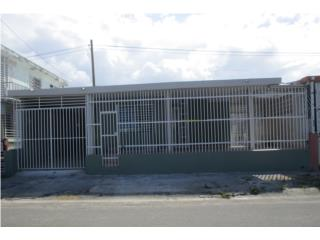 Puerto Nuevo - Remodelada!