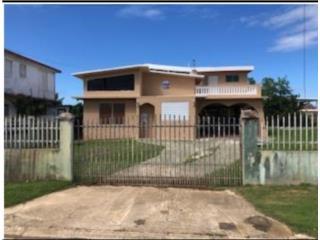 Casa en Toaville de Ta Baja