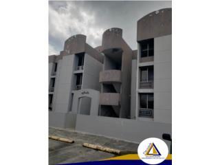 En venta Penthouse en Monte Atenas Apolo , Sa Bienes Raices Puerto Rico