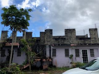 Alturas de Beatriz, Caguas
