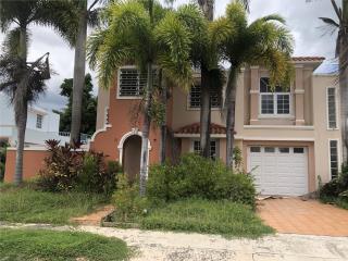 Hacienda Constancia Puerto Rico