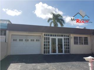 Villa Del Rey 4ta. Seccion
