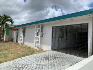 Villa Carolina 17-34 - Opcionada