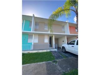 Villa Nueva Apartments OPCIONADA