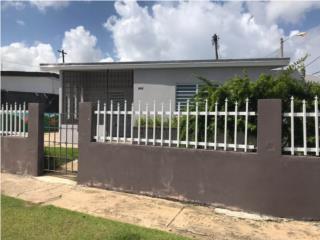 Villa Prades 800 - ¡Lista para mudarse!