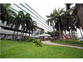Guaynabo CIM-I Suite 304 - 1,477 SF Office