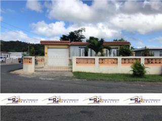Urb Villa Caliz - Caguas