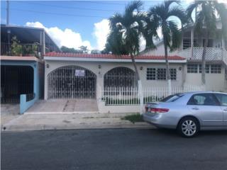 Urb. Valle Tolima, Caguas