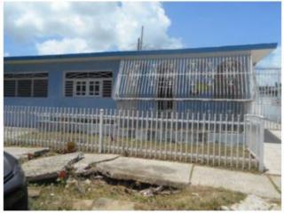 Villa Del Rey 787-475-5902