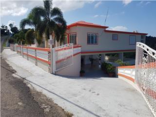 Bella residencia Bo. Rio Grande $329,000