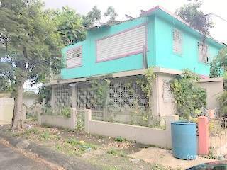 Villa El Salvador/Yambele 45k 3/1 inversionistas!