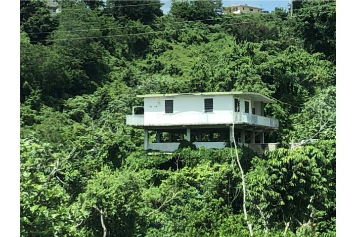 Sabana Grande Puerto Rico