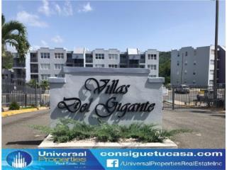 Villas Del Gigante Puerto Rico