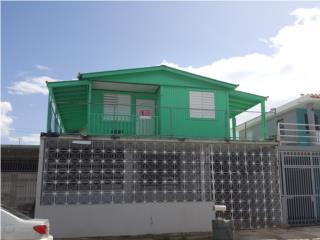 6H3B,amplia marquesina,terraza