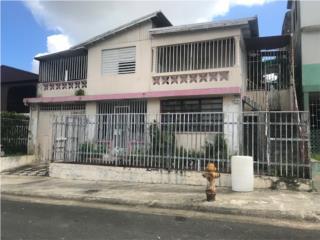 **Miraflores**Ave.Los Dominicos**