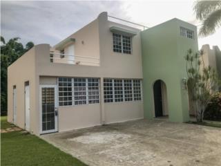 Urb. Hacienda Constancia