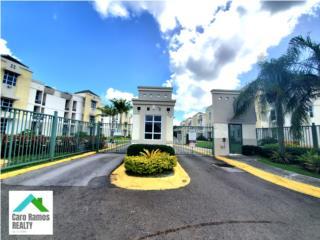 Boqueron Bay Villas, 3H, 2B, Amueblado