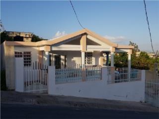 Punta Diamante calle cruzado x25