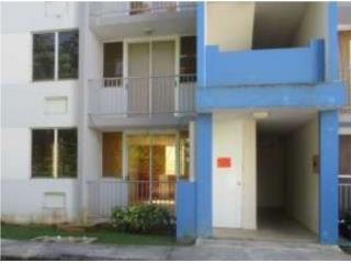Apartamento *GARDEN*Vistas de la Vega
