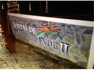 Urb. Vistas de Rio Grande II