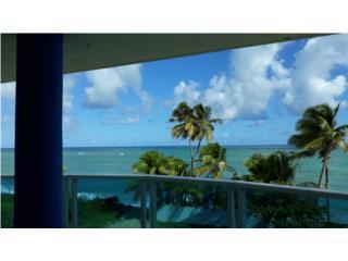 Costamar PH Ocean Front