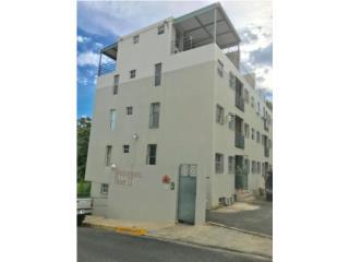 Boulevard Park II Puerto Rico