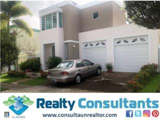 La Estancia - Short Sale