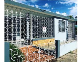 Puerto Nuevo* Amplia y Rehabilitada