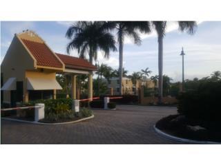 El Dorado Club  SHORT SALE OPCIONADA