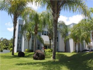 San Juan Chalets - Financiamiento 99.9%