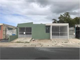 Villa Carolina - 2 Cuartos Grandes