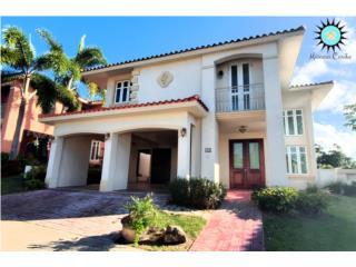 Luxury Home Grand Palm
