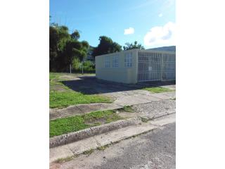 Casa de urb Villas del Recreo  Puerto Rico