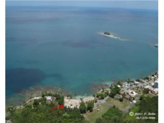 Beach front apartments pre sale Cabo Rojo