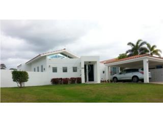Hacienda Real-Terrera de Esquina
